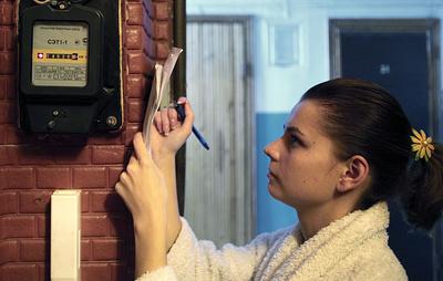 """""""Ъ"""": правительство вновь обсуждает введение соцнормы энергопотребления"""