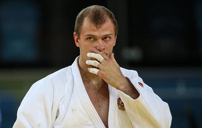 Российский дзюдоист Ярцев стал вторым на этапе Гран-при в Мексике