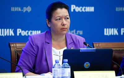 ЦИК: причин для переноса второго тура выборов в Хакасии пока нет