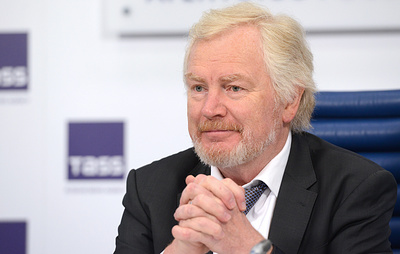 Россия может отказаться от размещения евробондов в 2019 году