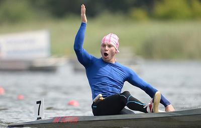 Пятикратный чемпион мира каноист Коровашков дисквалифицирован на четыре года за допинг