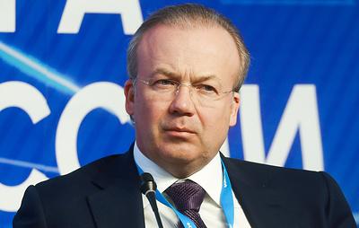 Член крымской делегации в Сирии заявил о возможном приезде Асада на Ялтинский форум
