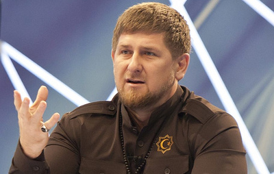 Власти Чечни готовы помочь Крыму после теракта в колледже