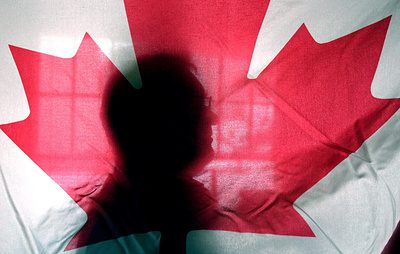 СМИ: в Канаде отмечается повышенный спрос на марихуану после ее легализации
