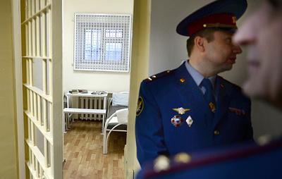 Всех пострадавших в массовой драке в омской колонии выписали из больницы