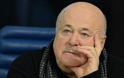 Калягин анонсировал увеличение субсидий на поддержку ветеранов театра