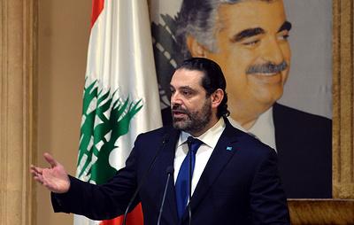 Хрупкое равновесие. Каким будет коалиционное правительство в Ливане?