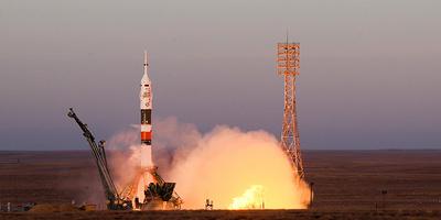 Новая экспедиция на МКС. Выход в открытый космос и другие задачи