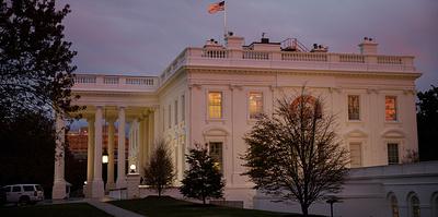"""Вашингтон """"настоятельно рекомендует"""". Очередной ультиматум Запада Москве"""