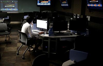 Эксперты сообщили о массовых рассылках писем с вирусом в адрес российских банков