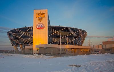 Генеральный директор ГК ОрВД прокомментировал ввод нового центра в Екатеринбурге