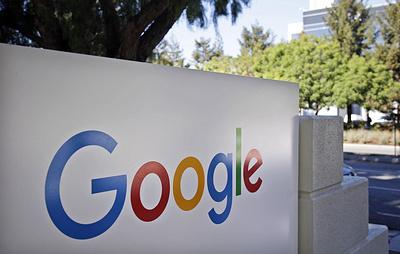 В Google заявили об утечке данных, затронувшей 52,5 млн пользователей