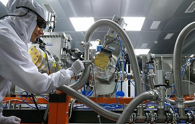 Эксперты ВШЭ подсчитали стоимость материально-технической базы науки в России