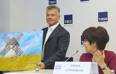 """Сеть """"Теремок"""" увеличит количество точек и откроет новое производство в Петербурге"""