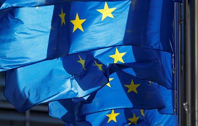 Саммит ЕС продлил старые санкции против России и отказался от новых