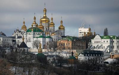 Константинопольский патриархат опубликовал томос об автокефалии новой церкви Украины