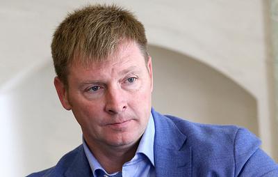 Босблеист Зубков дисквалифицирован до декабря 2020 года за нарушение антидопинговых правил