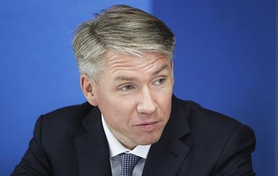 Член совета ФИФА Сорокин обсудит с будущим главой РФС вопросы подготовки к Евро-2020