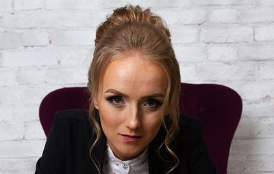 Дневник предпринимателя: как стать сильнее в бизнесе, несмотря на предательство партнера