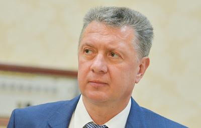 Шляхтин надеется на увеличение числа россиян, допущенных IAAF к международным стартам
