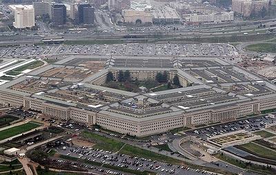 Пентагон рассматривает создание перехватчика для защиты от гиперзвукового оружия