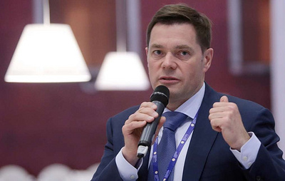 """""""Ведомости"""": Мордашов решил передать 65% золотодобывающей компании Nordgold сыновьям"""