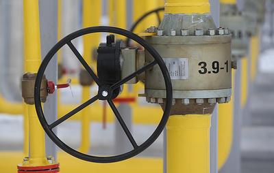Долг Дагестана за газ при арестованном директоре газовой компании вырос на 8 млрд рублей
