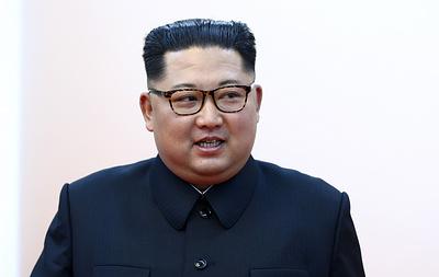 Reuters: Ким Чен Ын прибудет во Вьетнам 25 февраля перед саммитом США - КНДР