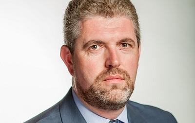 Генпрокуратура отменила постановление СК об уголовном деле в отношении главы Нефтеюганска