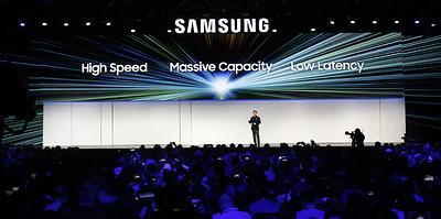 Samsung покажет три смартфона Galaxy S10. Что ждать от сегодняшней презентации?