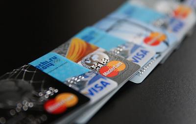 Роскомнадзор заблокировал 27 сайтов с конфиденциальной информацией о банковских картах