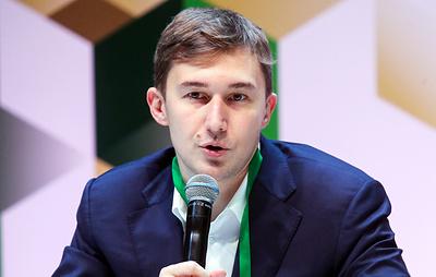 Карякин поднялся на 14-е место в рейтинге FIDE