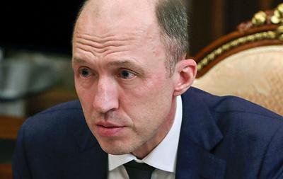 Врио главы Алтая не намерен отправлять в отставку правительство региона