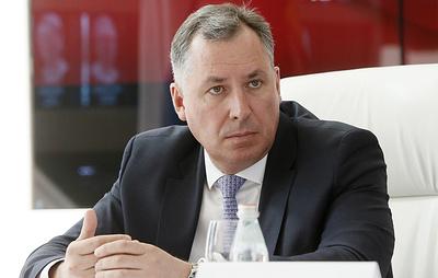 Поздняков: Загитова и Медведева вновь заставили говорить о себе в восторженных тонах