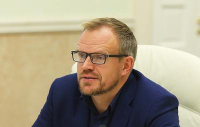 Тихомиров: сноубордисты Соболев и Уайлд сохранили места в сборной на следующий сезон