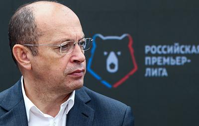 Прядкин похвалил сборную России за качество футбола в матче с казахстанцами