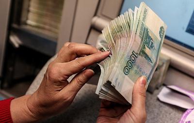"""В кабмине одобрили проекты законов о продлении """"амнистии капиталов"""""""