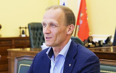Критерии отбора в сборную России по биатлону будут утверждены в сентябре