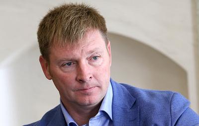 WADA хочет добиться увеличения срока дисквалификации Зубкова и Касьянова до 4 лет