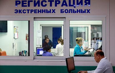 Первая с 2015 года вспышка кори зарегистрирована в Сургуте