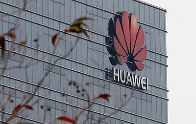 Times: ЦРУ передало Лондону данные о финансировании Huawei вооруженными силами Китая