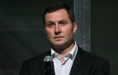Морозов: юбилейный сезон МХЛ открыл новых звезд хоккея