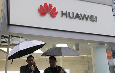 Google Play и Google Play Protect продолжат работать на существующих устройствах Huawei