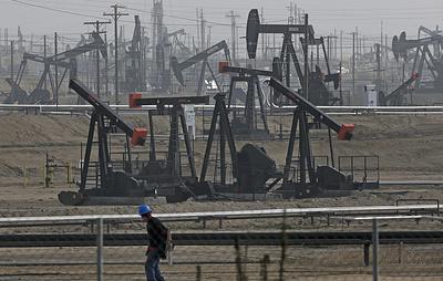 Сланцевая революция в США заставила ОПЕК+ отложить решение по добыче до июня
