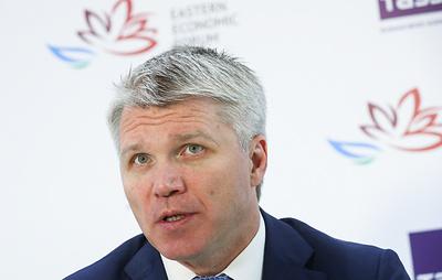 Колобков поздравил хоккеистов сборной России с бронзовыми медалями чемпионата мира