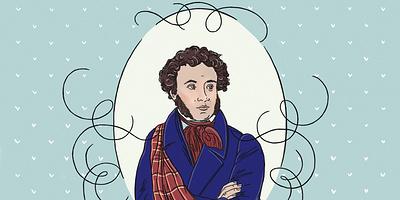 С Пушкиным на дружеской ноге. Тест: как хорошо вы знаете произведения русского классика
