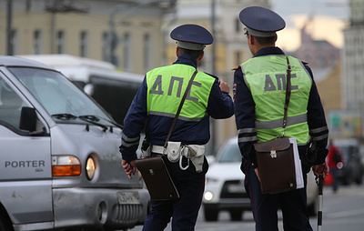 Верховный суд разъяснил, как привлекать к ответственности за нечитаемые номера автомобилей