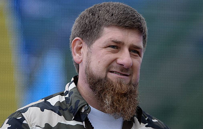 Кадыров призвал не поддаваться на провокации по вопросу границы между Чечней и Дагестаном