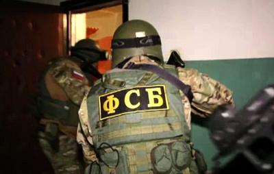 В Забайкалье задержали сторонника ИГИЛ