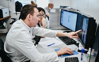 Эксперты назвали регионы России, лидирующие по числу выявленных случаев рака